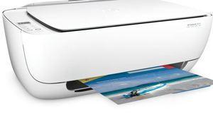Cyber Days – Imprimante multifonction HP Deskjet 3630 à 30€