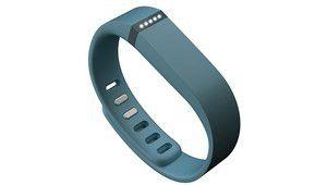 Cyber Days – Capteur d'activité Fitbit Flex à moins de 40€