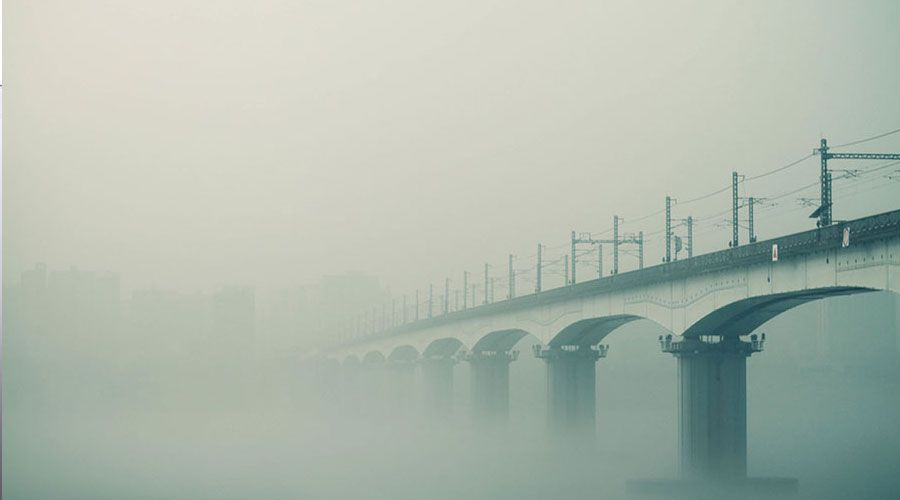 exercice-photo-brume-brouillard-harist-refian-900px.jpg