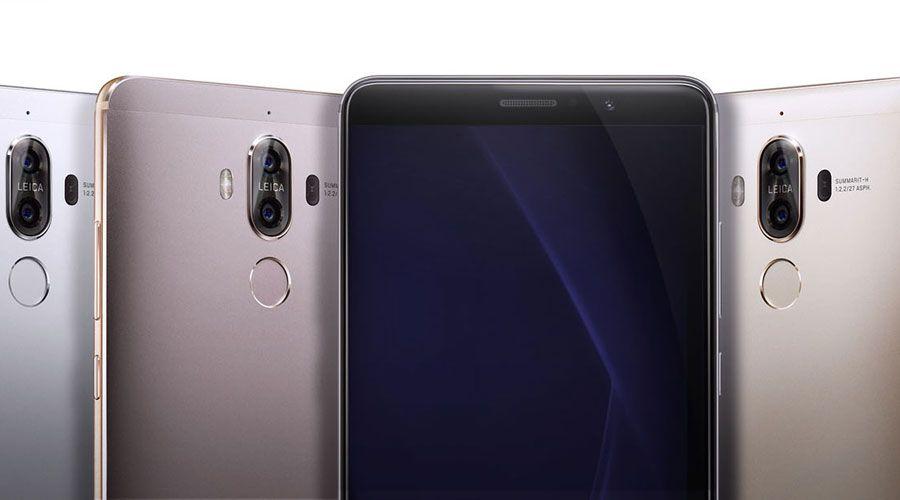 test-smartphone-huawei-mate-9-1302x620px.jpg
