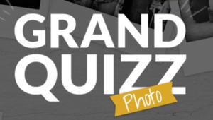 Grand Quizz Photo Focus: plus que 4 jours pour participer