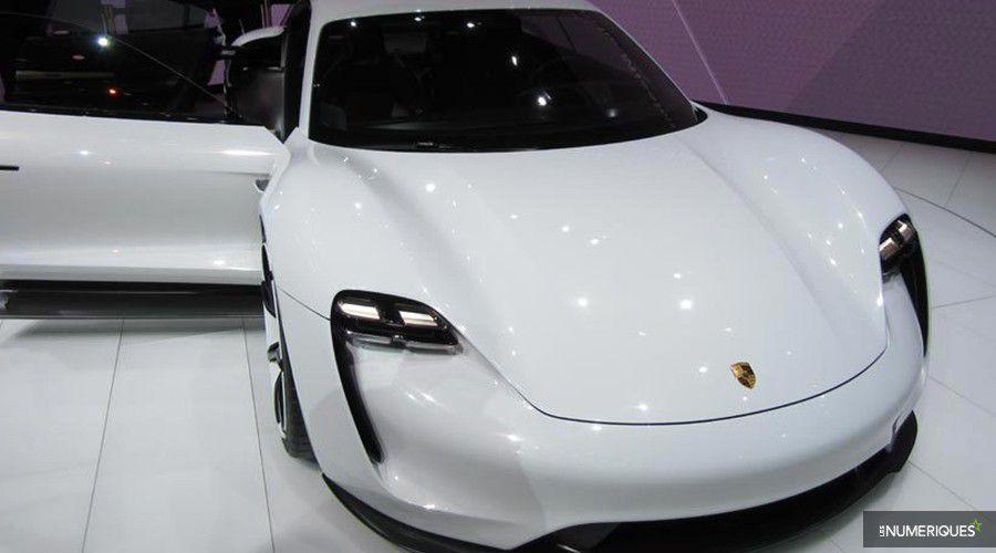 Porsche-Mission-E-WEB.jpg