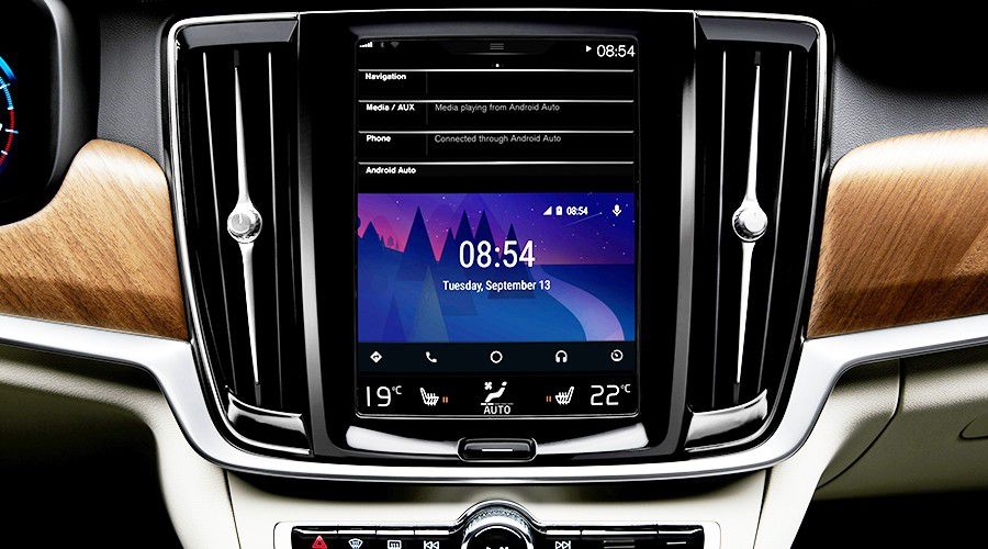 Volvo-S90-Android-Auto-WEB.jpg