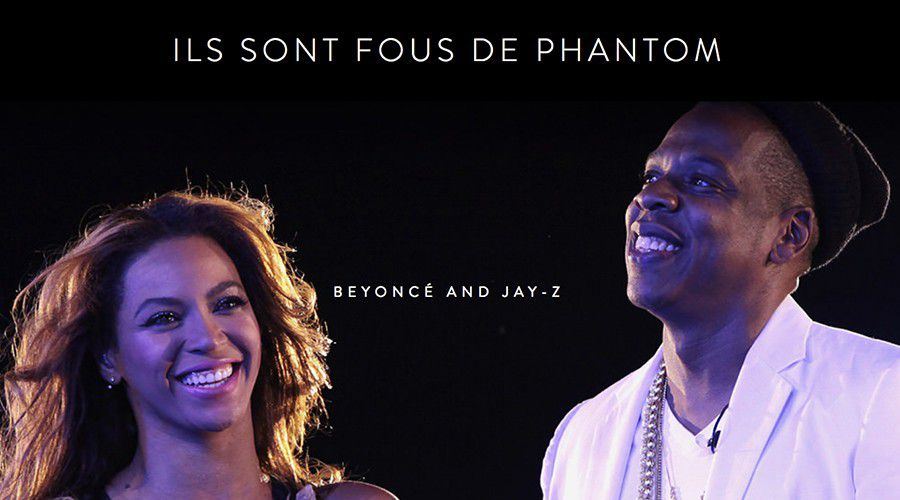 Devialet_Beyonce_Jay-Z.jpg
