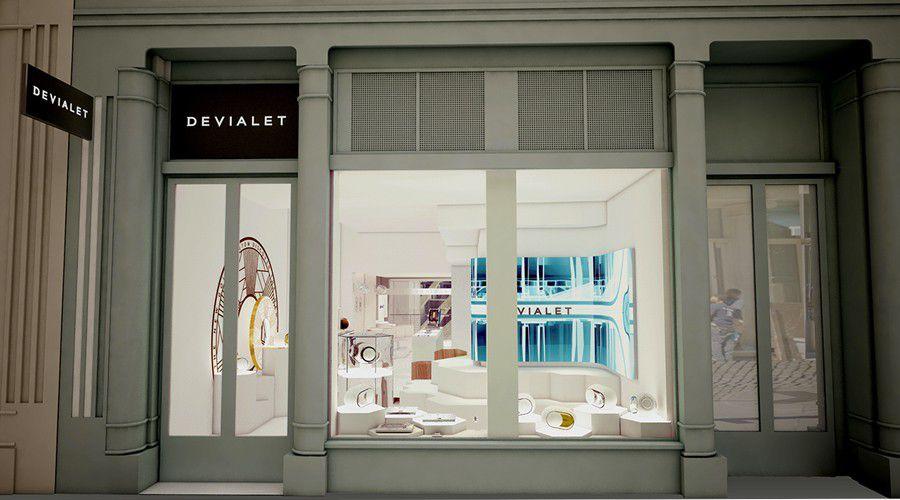 Devialet_Flagship_Store_New_York.jpg