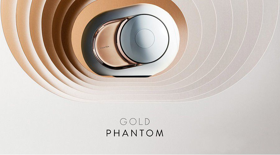 Devialet_Gold_Phantom.jpg