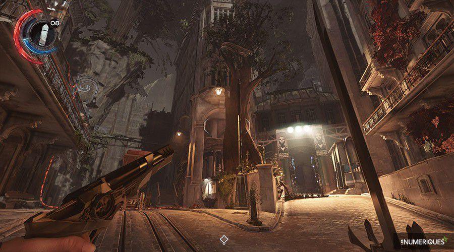 Dishonored 2-3jpg.jpg