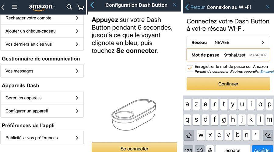 Amazon-Dash-1.jpg