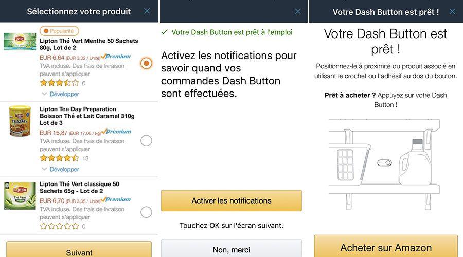 Amazon-Dash-3.jpg
