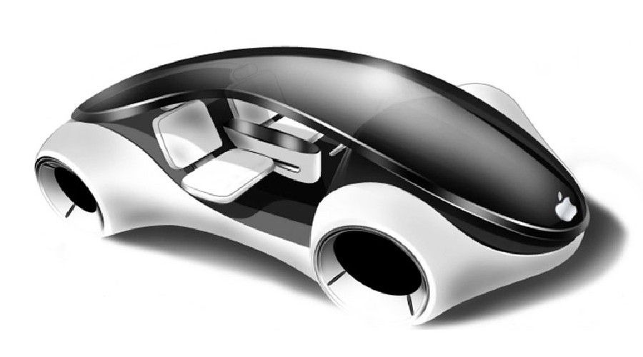 Apple-Car-NHTSA-WEB.jpg