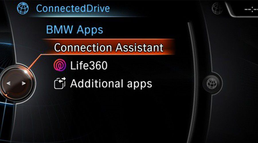 BMW-ConnectedDrive-WEB.jpg