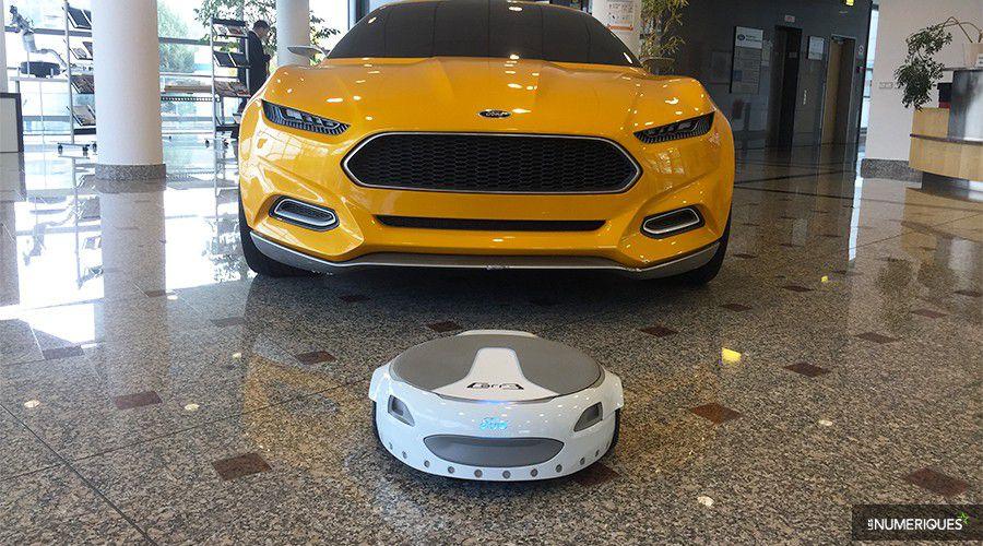 Ford-Carr-E-WEB.jpg