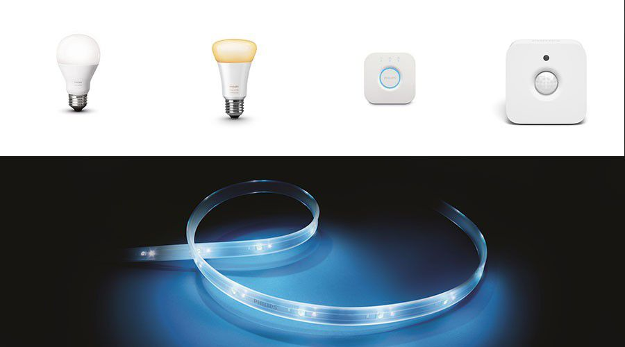 Philips-Hue-Decouverte-News.jpg