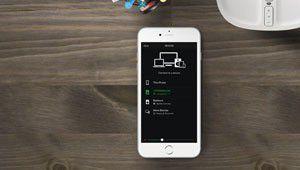Les enceintes Sonos désormais pilotables depuis l'appli Spotify