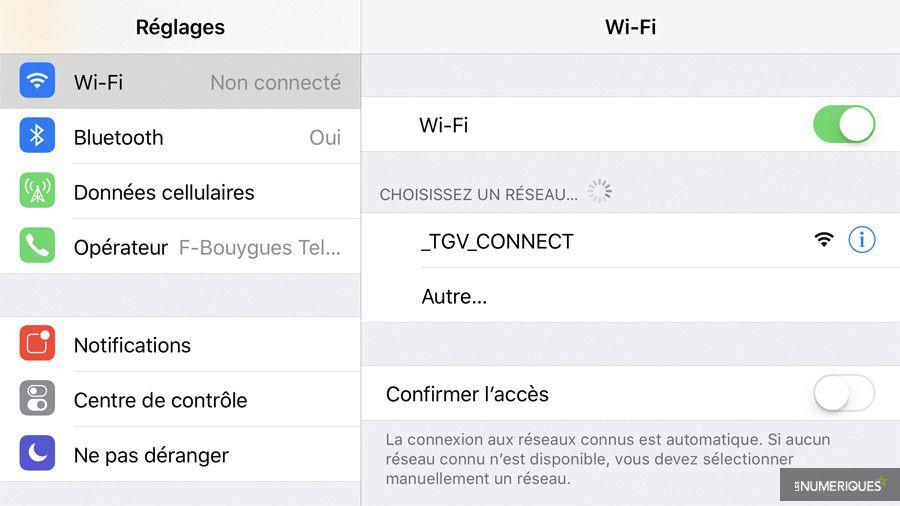 sncf-tgv-wifi-ios-connexion.jpg