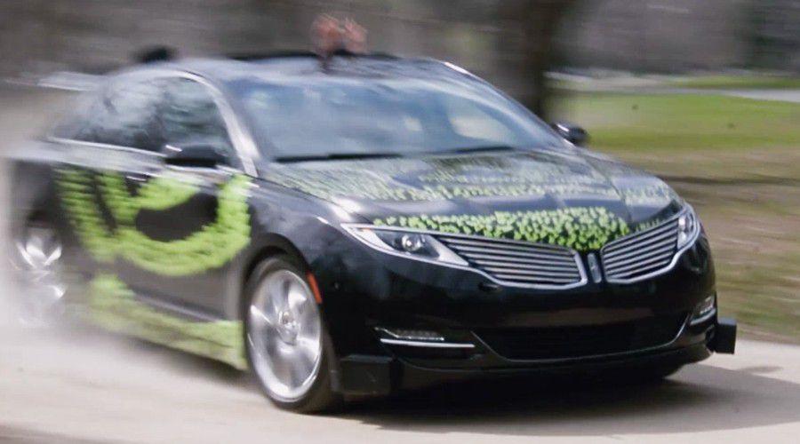 1_NVIDIA-Autonomous-car-WEB.jpg