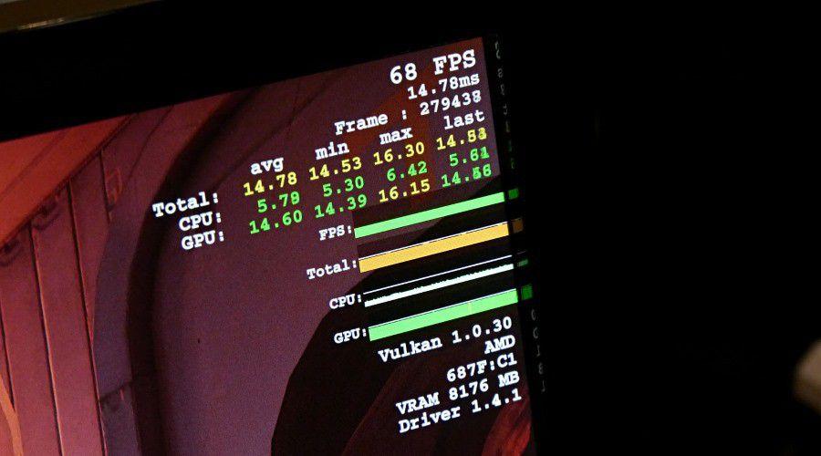 AMD_Radeon_Vega_10.jpg