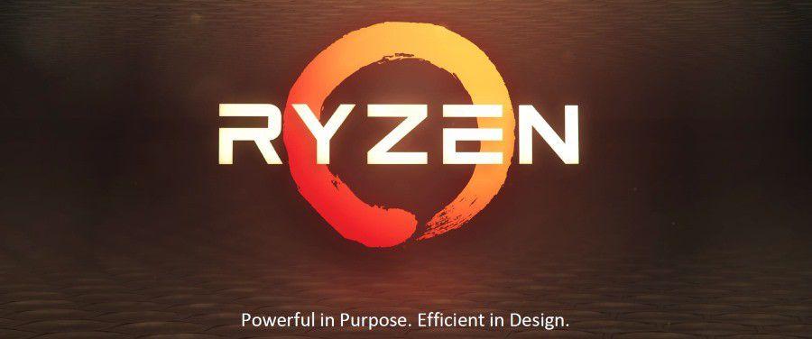 AMD_Zen_00.jpg