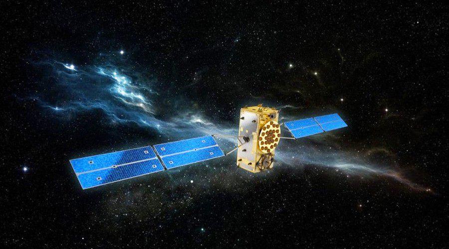 Galileo-GPS-ESA-WEB.jpg