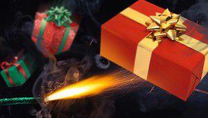 Livraison: les dates limites pour avoir ses cadeaux à temps pour Noël
