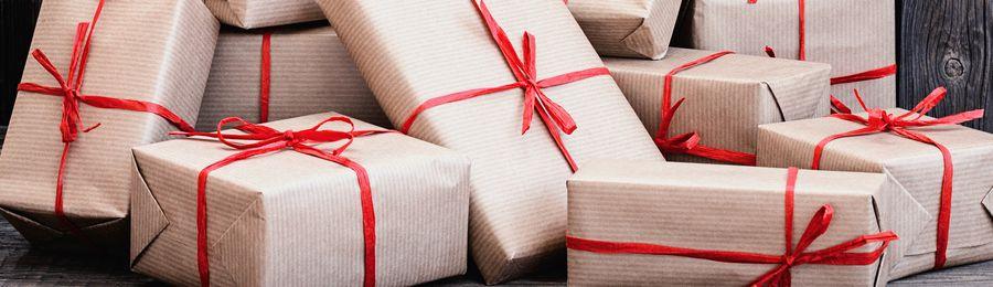 Date limite pour commander sur internet et recevoir avant Noël