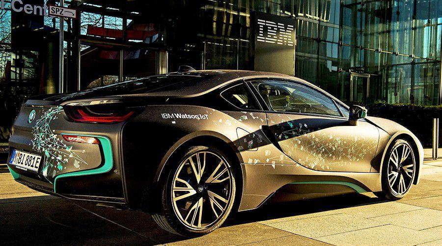 BMW-IBM-Watson-WEB.jpg