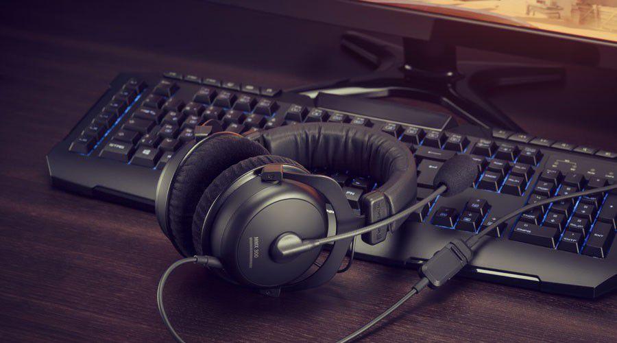 MMX 300.jpg
