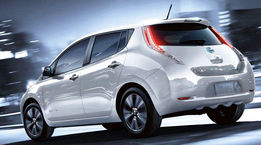 Nissan-Leaf-Renault-Mitsu-WEB.jpg