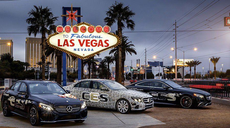 Mercedes-CES-WEB.jpg