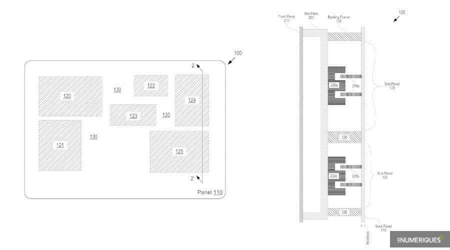 brevet apple 2.jpg