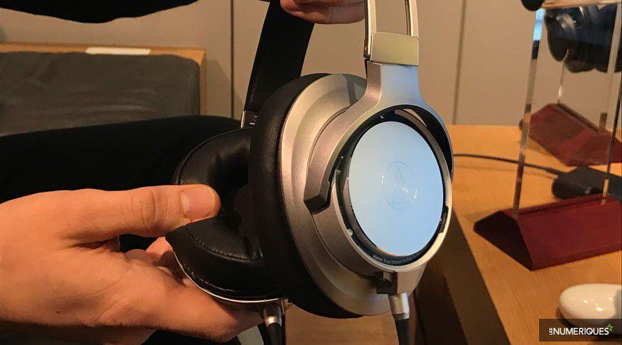 AudioTechnica_ATH-SR9.jpg