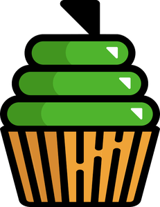 MUFFIN LibreOffice