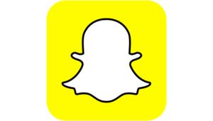 Snapchat mise sur la réalité augmentée en s'offrant Cimagine