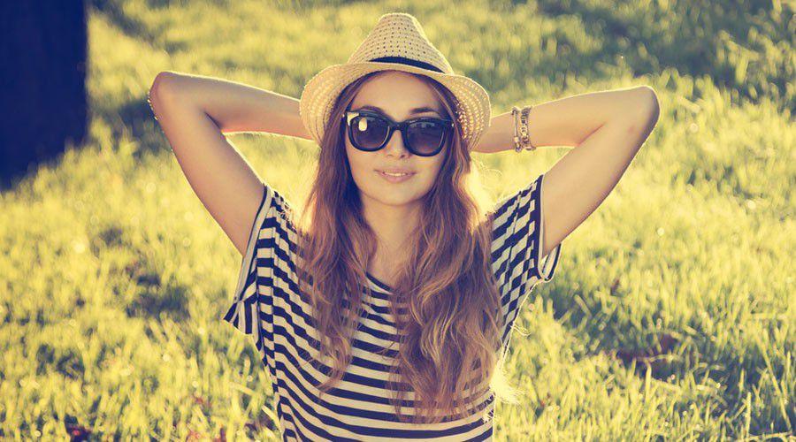 Safilo-lunettes-CES.jpg