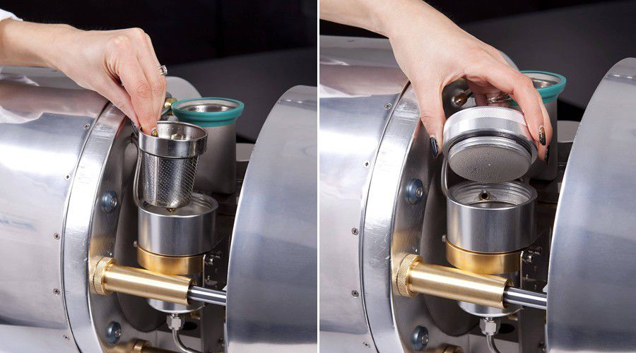 SuperVeloce-Aviatore-Veloce-Turbojet-montage1.jpg