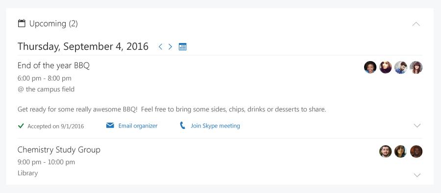 Office homepage update 03