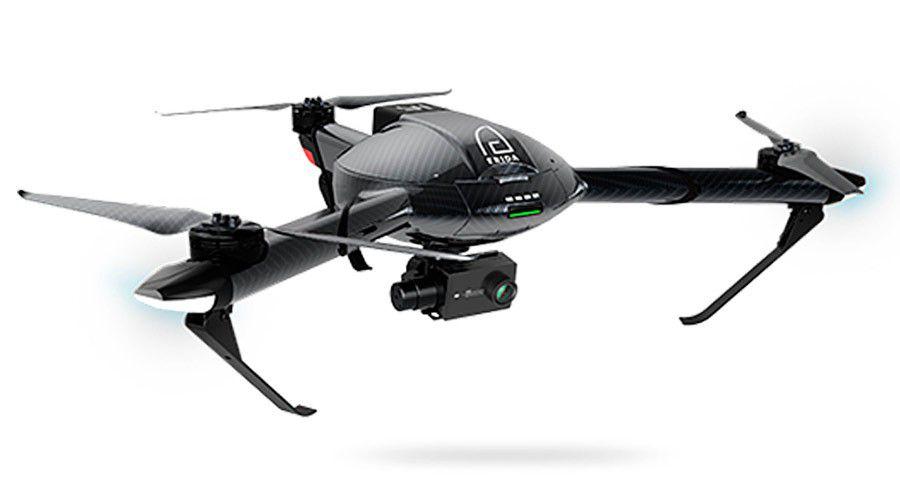 erida_drone_tricopte_re-1fa5e.jpg
