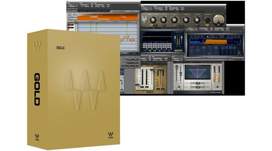 Bon_Plan_Waves_Gold.jpg
