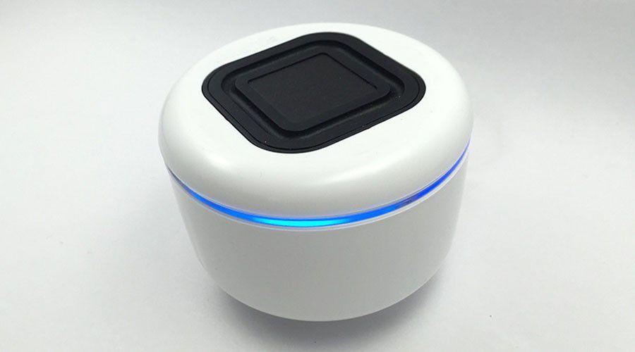 Ces 2017 silent space solution anti bruit mobile pour open spaces - Solution anti bruit appartement ...
