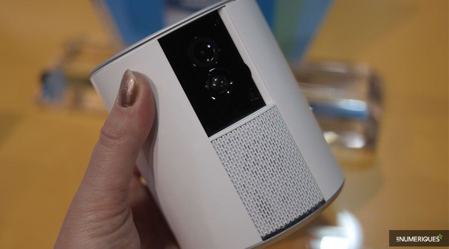 Somfy-One+-camera-surveillance.jpg