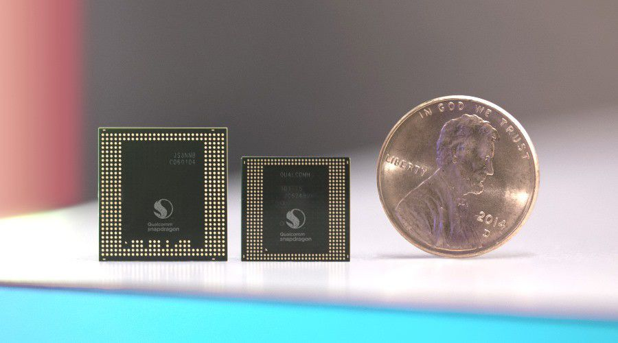 Qualcomm_Snapdragon_835_01.jpg