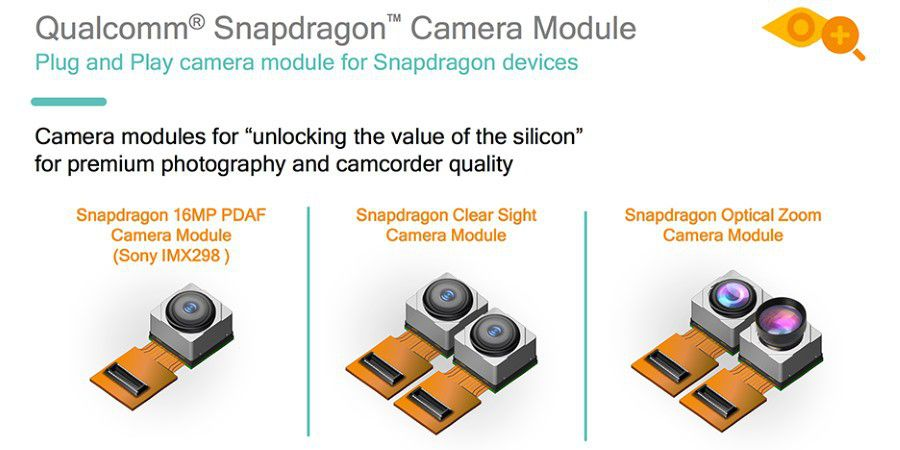 Qualcomm_Snapdragon_835_02.jpg