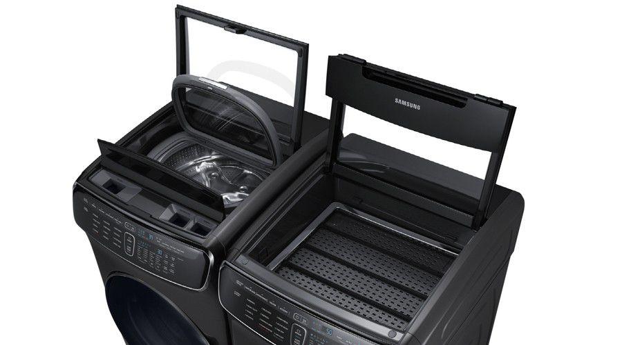 Samsung-FlexWash-FlexSry-9003.jpg