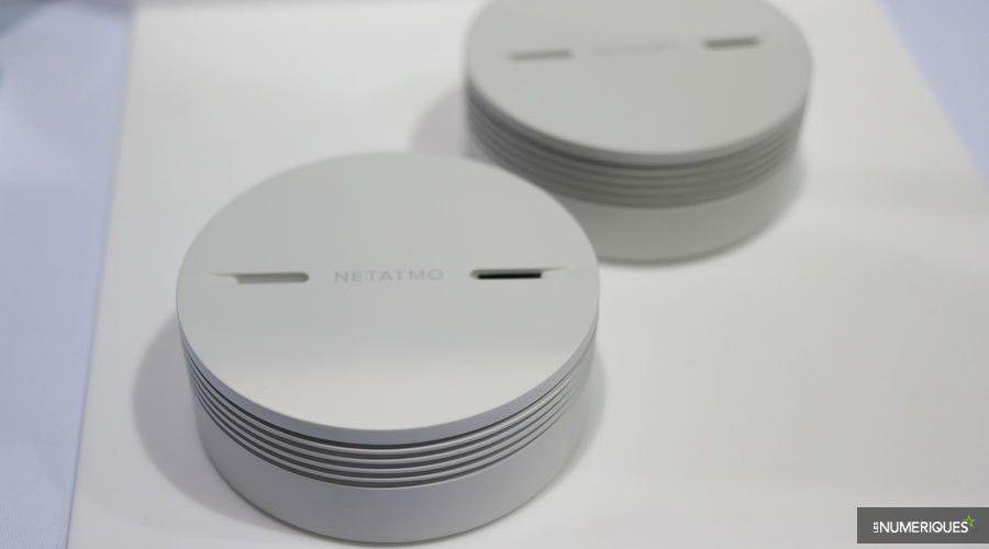 Netatmo-detecteur-de-fumee-news.jpg