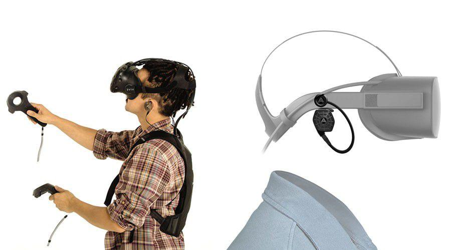 audeze_iSine-VR_usage.jpg