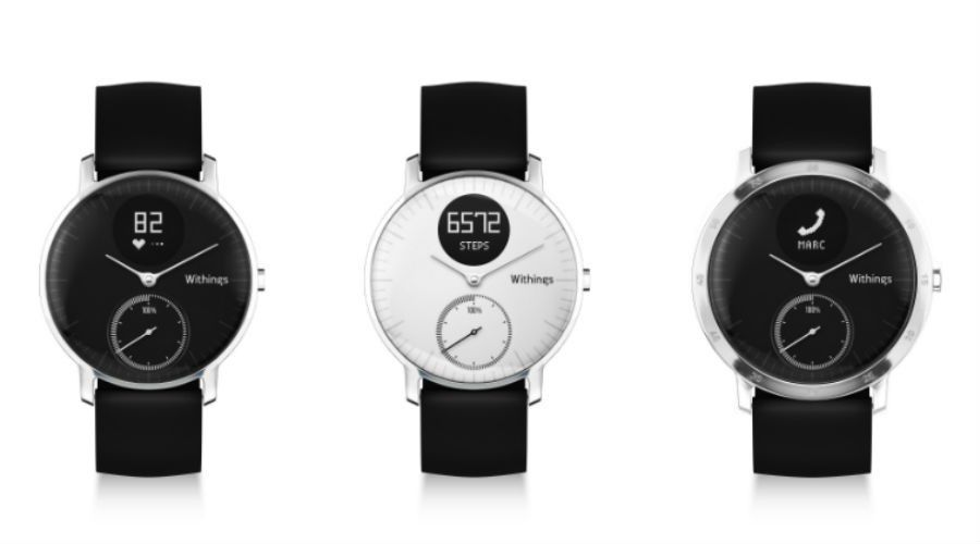 NEWS%20 %20Withings%20 %20Steel%20HR%20a