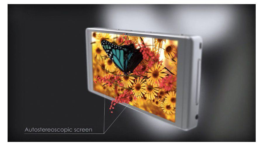 graalphone-3d-screen.jpg