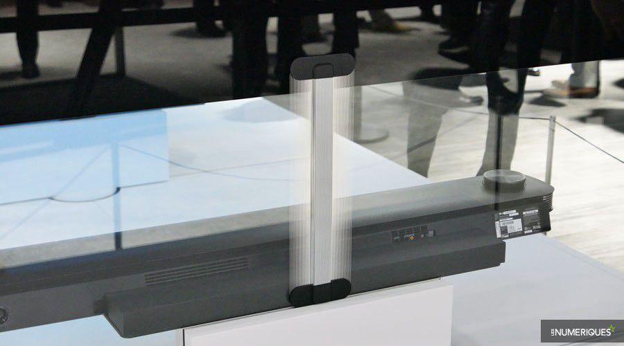 LG-W7-2.jpg