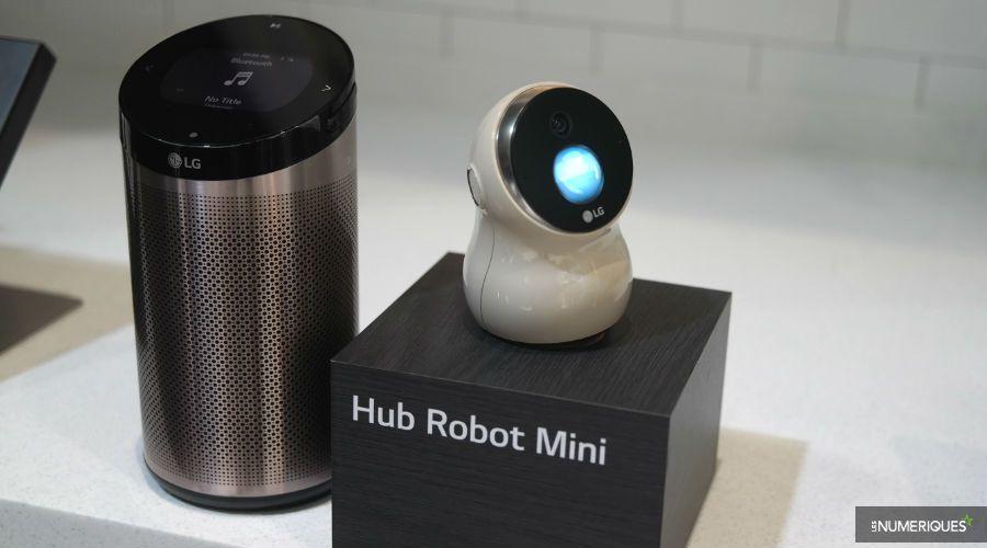 Actu-LG-HubRobot-mini.jpg