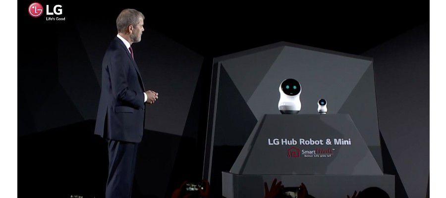 ces-lg-hub-robot-stage.jpg